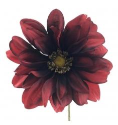 Dalia roja