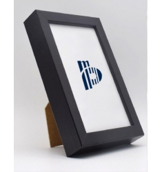 Portafoto madera 20x30  ref. 191