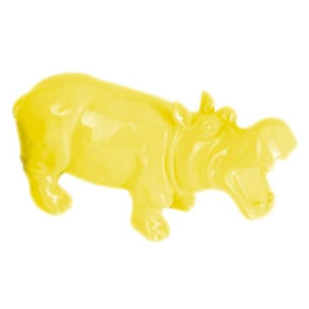 Figura Hipopotamo