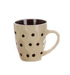 Set 3 tazas de desayuno