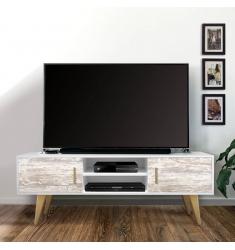 Mueble TV Mod. Latimer