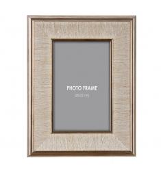 Portafoto resina 10x15 URANO