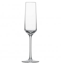 Copa champan Pure 215ml