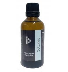 Esencia para humificador 50 ml. COTTONET