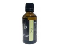 Esencia para humificador 50 ml. OASIS