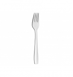 Blister 6 tenedor mesa Hotel