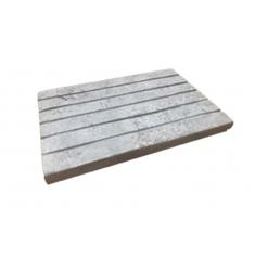 Jabonera piedra