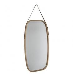 Espejo 77x43 cm